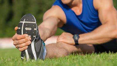 Running Athletes and Hamstring Injuries   El Paso Chiropractor