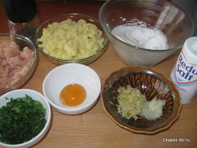chiftelute-dietetice-componente