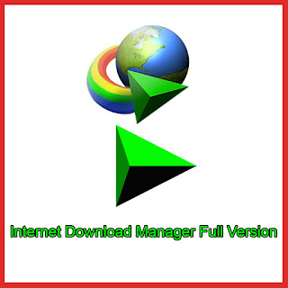 Free InternInternet Download Manager 6.23.23 idm Final Free Full Version with crack, patch, serial keyet Download Manager software (IDM) with patch free download