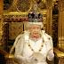 Rainha Reptiliana Elizabeth II vai passar receber 93,5 milhões de euros a partir de 2018!