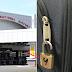 Panibagong insidente ng nakawan sa Clark International Airport, inirereklamo ng isang Netizen!