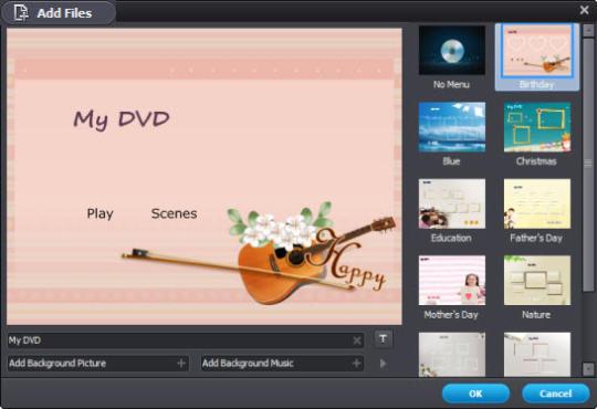 Wondershare Video Converter Ultimate Download