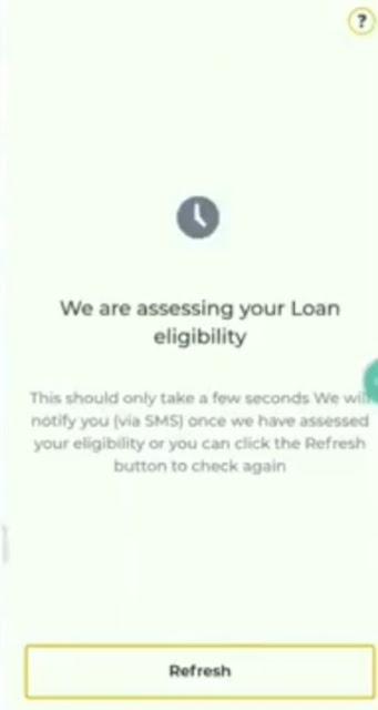 www.gyaanbank.com