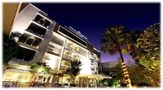 hotel-dekat-rumah-duka-adi-jasa-surabaya