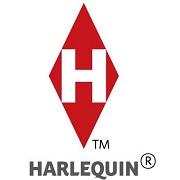 https://www.harlequin.com
