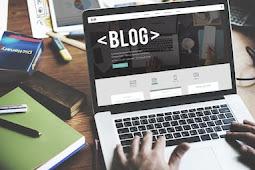 Cara Mengurus Sebuat Website atau Blog