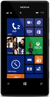 Nokia Lumia 520 now available on AT&T for $99.99