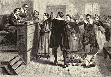 من هو افضل محامي على مر التاريخ - في العالم