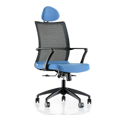goldsit,fileli koltuk,makam koltuğu,ofis koltuğu,başlıklı koltuk,plastik ayaklı,yönetici sandalyesi