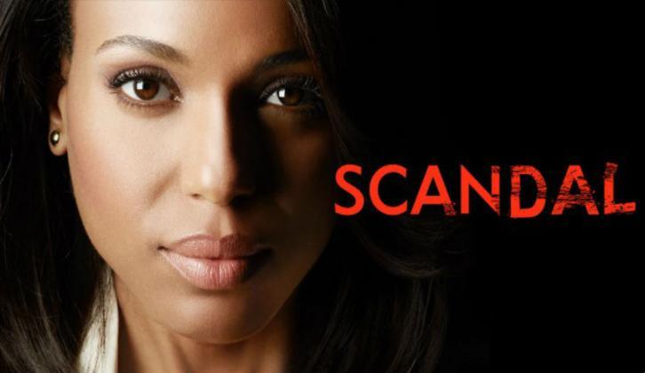 Scandal - Season 6 Finale - Post Mortem Interviews