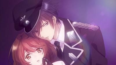 El manga Sweet Punishment tendrá una adaptación animada en Versión Regular y Explícita