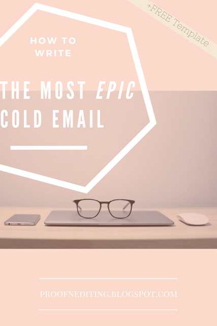 killer-cold-email