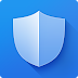 CM Security AppLock AntiVirus v3.2.1 APK Is Here ! [LATEST]