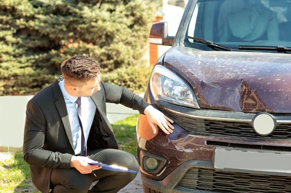 Protective Auto Insurance