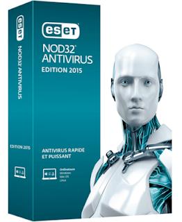 أفضل 10 برامج Anti-virus لسنة 2016