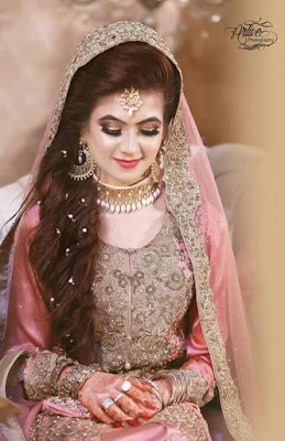 new-styles-pakistani-bridal-wedding-hairstyles-for-your-special-day-4