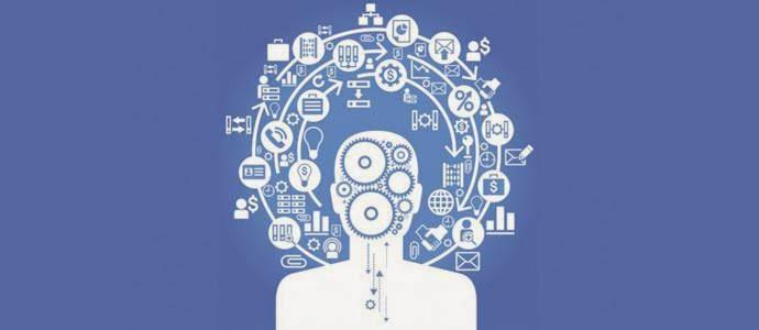 5 Situs Web Test IQ Online Bahasa Indonesia dan Inggris ...