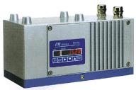 Chino model IRMA1100