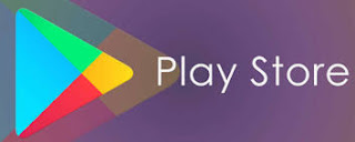 Download play store on Tizen OS in Samsung Z Series