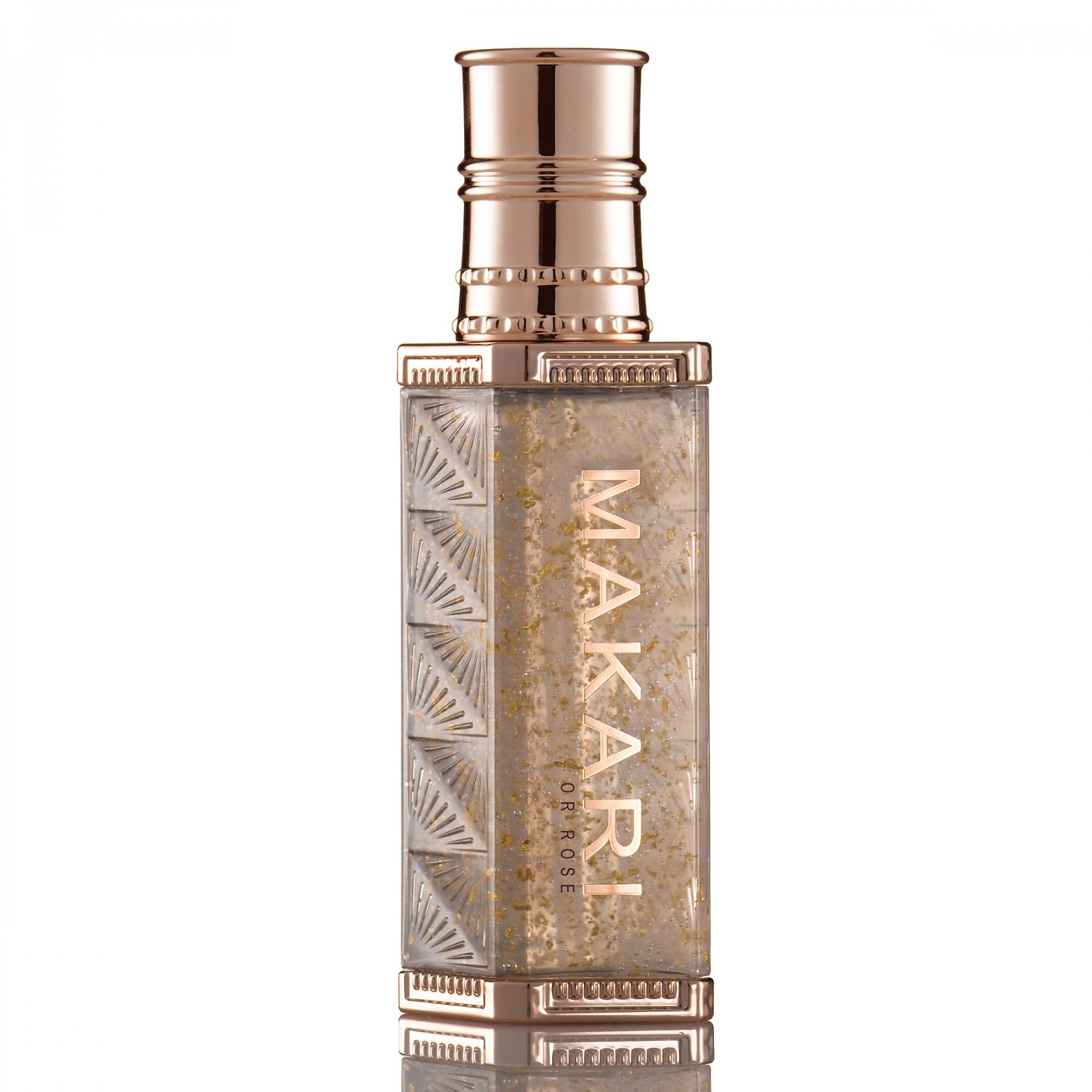 Review Makari De Suisse 24k Gold Skincare Collection Evergreen Reed Diffuser Set Serenity Dream 30 Ml This Luxurious Rejuvenating Serum Is Infused With Quick Absorbing Particules That Slows Down Collagen Depletion Reduces Wrinkles Fines Lines And