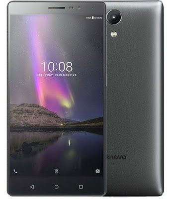 Lenovo Phab 2 (PB2-650M) Firmware Download [Flash Stock ROM Guide]