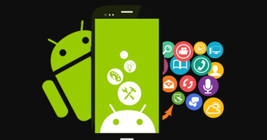 stoiximan android app download