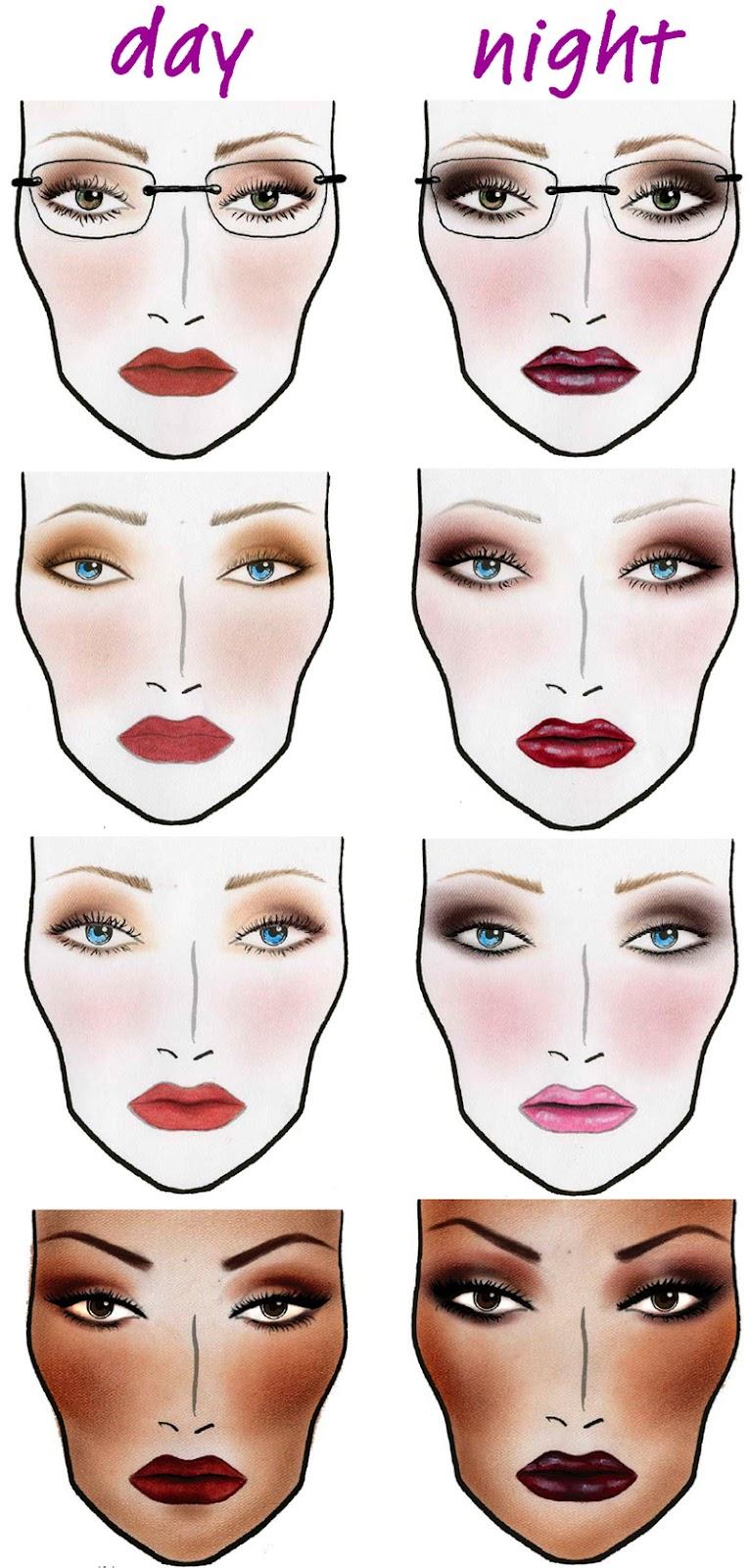 Mac Look In A Box 2016 Summer Collection: Aparichi Makeup: Blog De Maquillaje Y Belleza