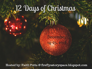 http://fireflysstoryspace.blogspot.com/2016/12/12-days-of-christmas-christmas-book.html