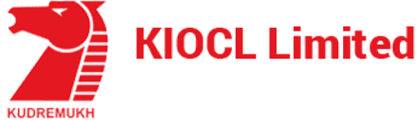 KIOCL Limited Recruitment 2018 www.kioclltd.in Manager, Asst Manager, Company Secretary & Other – 11 Posts Last Date 30-09-2018