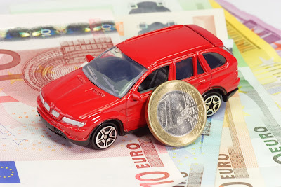 Learn More about Car Insurance