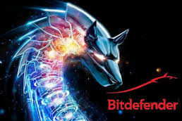 How To Install And Download Bitdefender 2020 Free