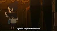 Black Clover Capítulo 27 Sub Español HD