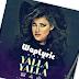 Yalla Yalla Song Lyrics | Miraya Ft. Fateh | Dr. Zeus | Punjabi Songs lyrics