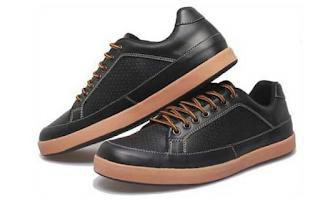 fashion_sepatu