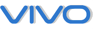 Firmware Vivo X20 PluS