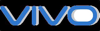 Firmware Vivo X5M