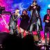 Estas son las fechas de Wisin y Yandel por Latinoamérica - Como Antes Tour