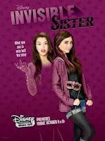 Invisible Sister (2015) online y gratis