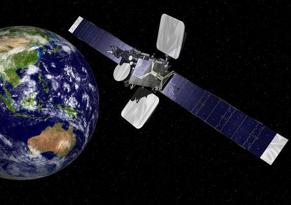 Pengertian Satelit Buatan dan Fungsinya bagi Kehidupan