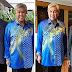 Kenyataan Datuk Seri Khairuddin Abu Hassan :Ahmad Zahid Hamidi Penipu,Pembohong