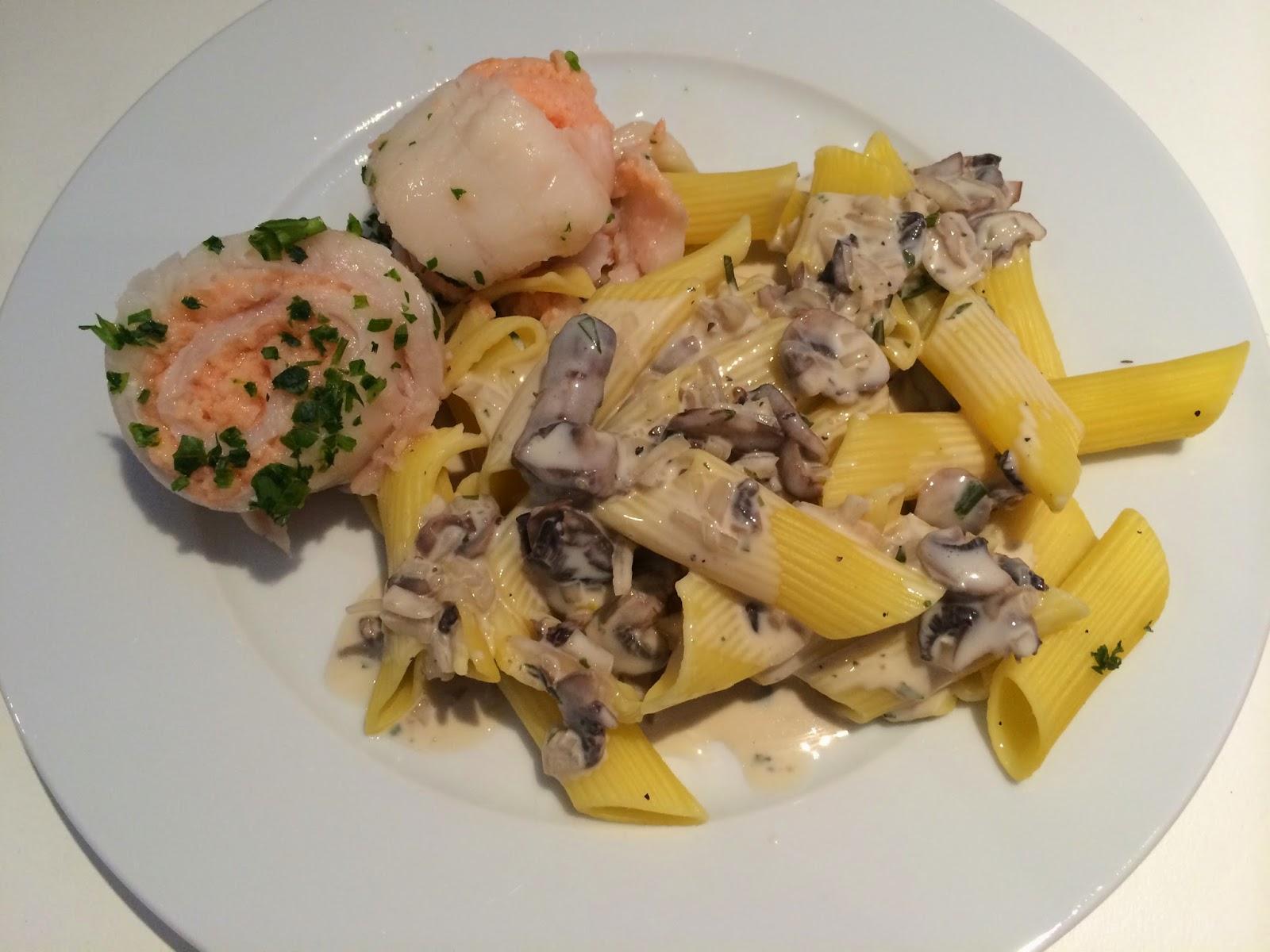 Rondelle D Oignon Sous Le Pied jeanne-marie b / frenchy love food