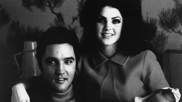 """""""Hasta acá llegué, me harté"""": Reportan que la viuda de Elvis Presley abandonó la cienciología"""