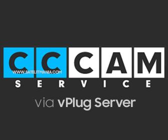 Cara Setting dan Mengaktifkan Fitur CCCam di Receiver