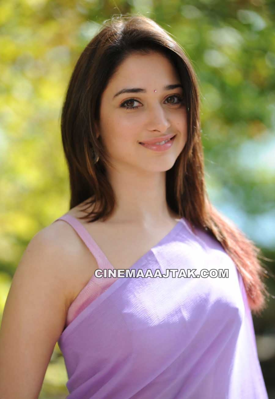 Tamanna Photo Gallery: Hot Bollywood Actress: Tamanna Latest Photo Gallery