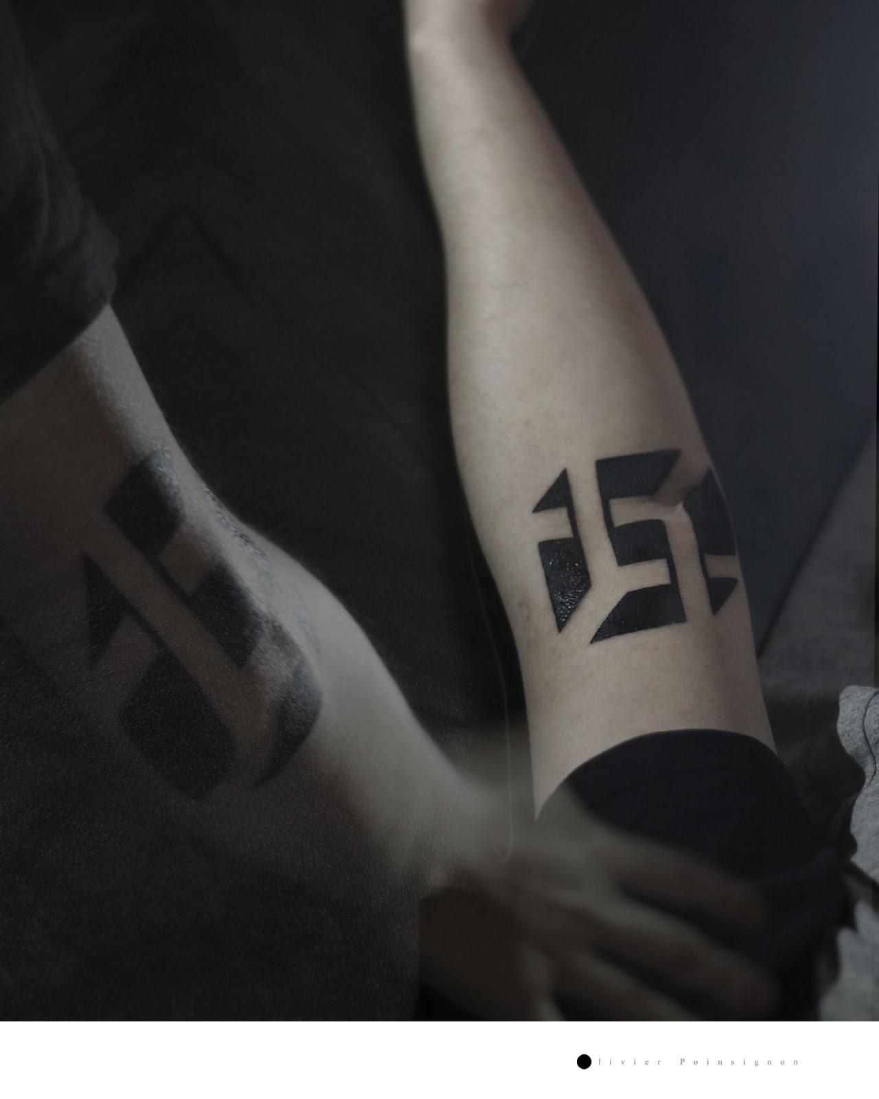 tatouage-anamorphose-coude