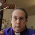 """ADVIERTEN QUE """"EL CRECIMIENTO DEL SATANISMO EN ARGENTINA ES MUY FUERTE"""""""