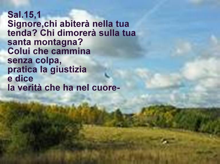 Ben noto DON ANTONIO GERON: OMELIA DOMENICA XIII ANNO A FX71
