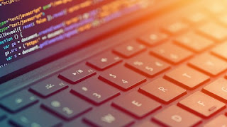 Blockchain Ninja : Develop Ethereum dapp with Angular