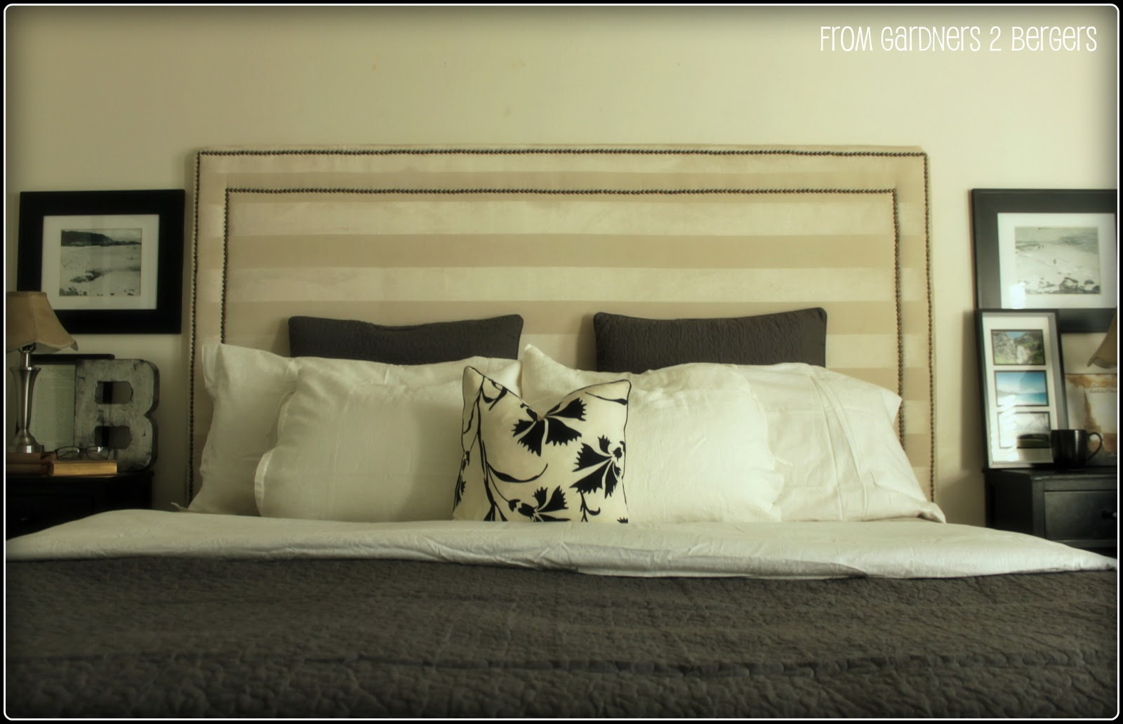 Upholstered-Headboard-with-Nail-Head-Trim