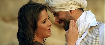 Singh is King movie dialogues, Akshay Kumar Dialogues from Singh is King